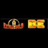 Radio Extra Gold 104.8