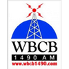 WBCB 1490 online television