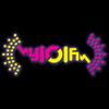 Y101FM 101.1 online television