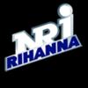 NRJ Rihanna Lyssna live