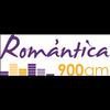 Romantica 900am