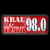 Kral Turk 98