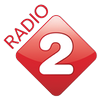 Radio 2 92.6 radio online