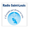 Radio Saint-Louis 99.5 radio online