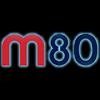 M80 Radio 104.3