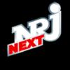 NRJ Next