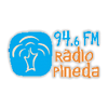 Radio Pineda 94.6 online television
