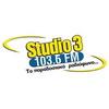 Studio 3 FM 103.6