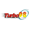 Turbo 98 FM 98.3 online television