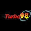 Turbo 98 FM 98.3 radio online