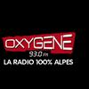 Oxygene Radio 93.0