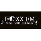 Foxx FM 107.2 radio online