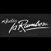 Radio La Rumbera 99.7