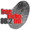 Free For Radio 88.2 radio online