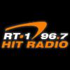 hitradio rt1 94.0 radio online