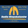 Radio Niepokalanow 102.7