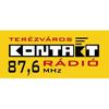 Kontakt Radio 87.6 online television