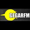 Gegar FM radio online