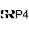 SR P4 Dalarna 101.3