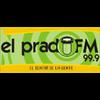 El Prado Fm 99.9 radio online