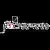 FEBC Yeongdong FM 90.1