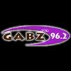 Gabz FM 96.2 radio online
