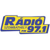 Radio Szombathely 97.1