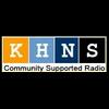 KHNS 102.3 radio online