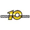 Radio 10 Gold 828