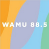 WAMU HD3 88.5