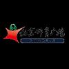 Beijing Sports Radio 102.5 radio online