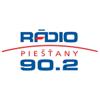 Rádio Piešťany 90.2