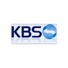Yeosu MBC AM 630 radio online