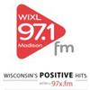 97X 97.1 radio online