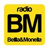 Radio Bella e Monella radio online