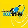 Радио Гомель FM 107.4