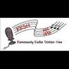 KRSN 1490 radio online