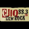 CJIQ 88.3 radio online