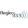 Regio FM 93.9