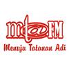 mtafm 107.9 radio online
