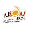 Neon FM 89.3 radio online