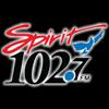 Spirit Catholic Radio 102.7