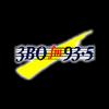 3BO FM 93.5