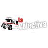 La Colectiva Radio 102.5 radio online