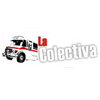 La Colectiva Radio 102.5