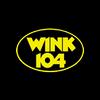 WINK 104 104.1