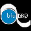 Blu 102.9 online television