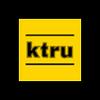 KTRU 90.1 radio online