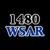 WSAR 1480