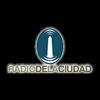 Radio De la Ciudad 1110